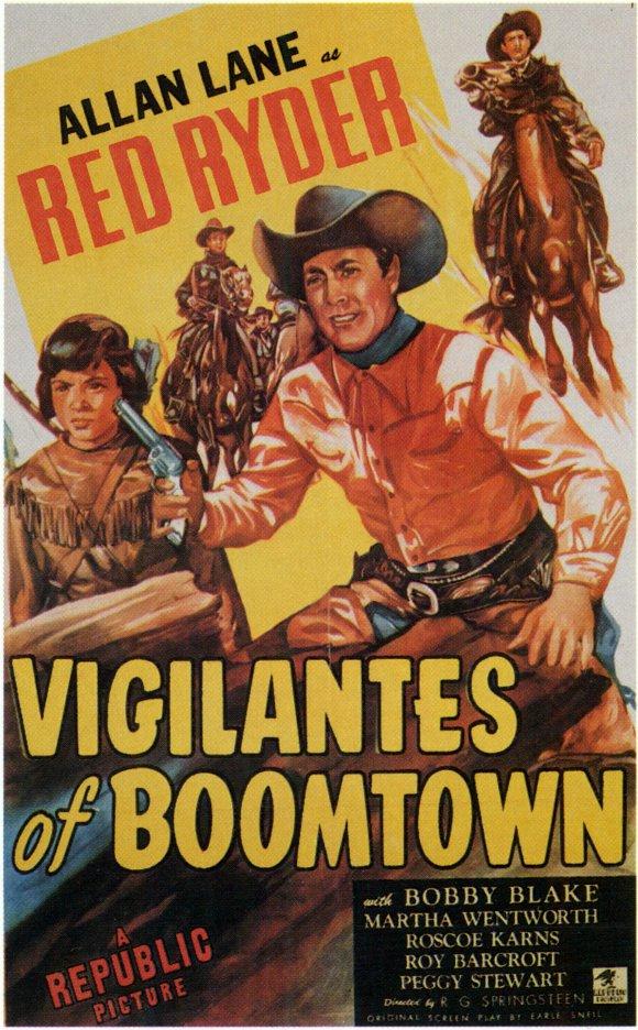 vigilantes-of-boomtown-movie-poster-1947.jpg