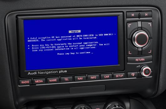 GPS-fail.jpg