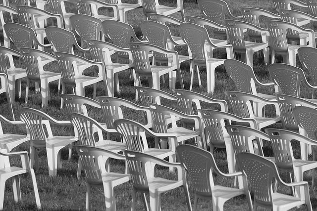 chairage.jpg