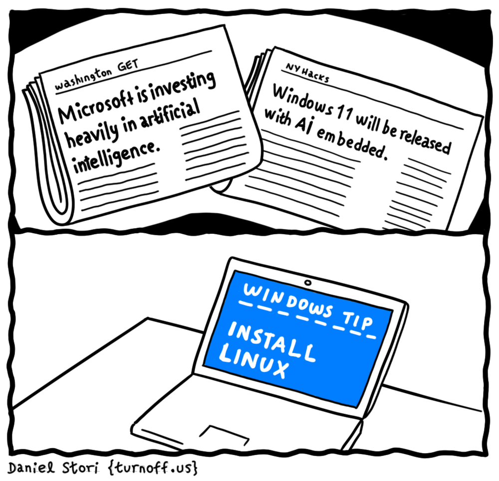 windows-ai.png