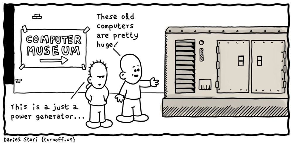 computer-museum.png