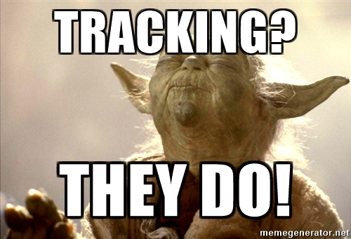 tracking-they-do.jpg