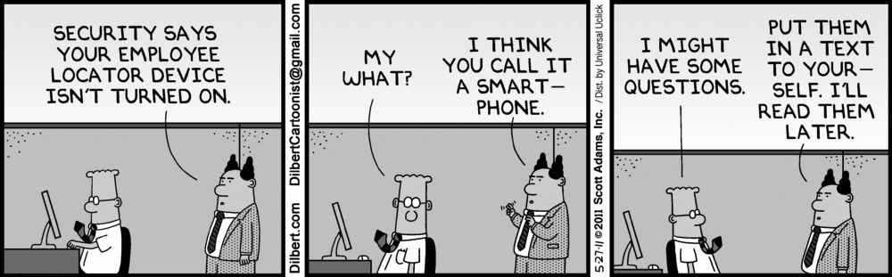 Dilbert - Smartphone.png