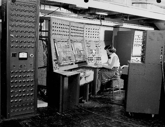 computing.jpg