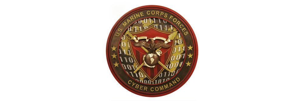 cyber-comman-marines-signbanner1 copy.jpg
