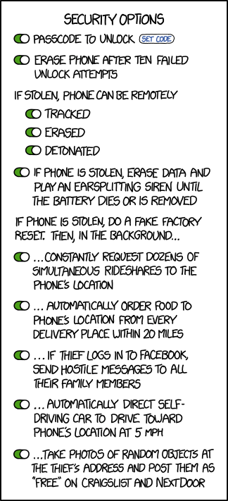 phone_security.png