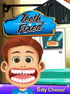 teethfixed1.png