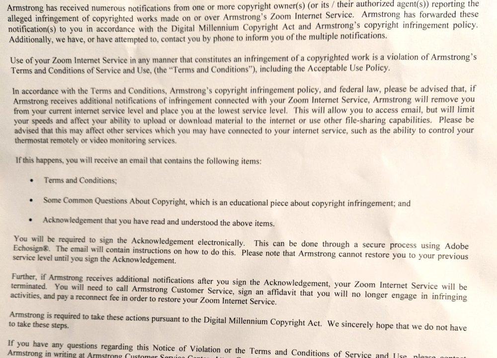 Armstrong-ISP-Letter.jpg
