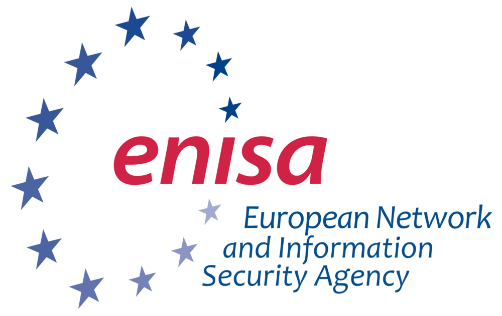 enisa.png