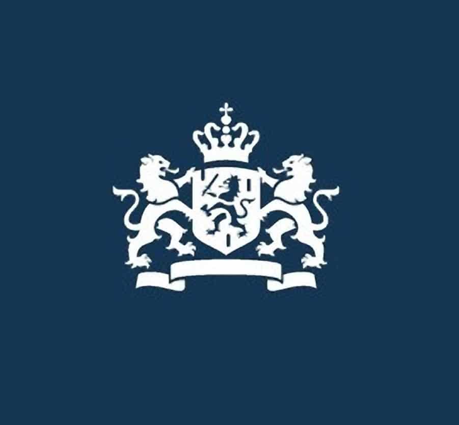 Kingdom of the Nehterlands