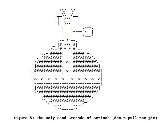 The Holy Handgrenade of Antioch.jpeg