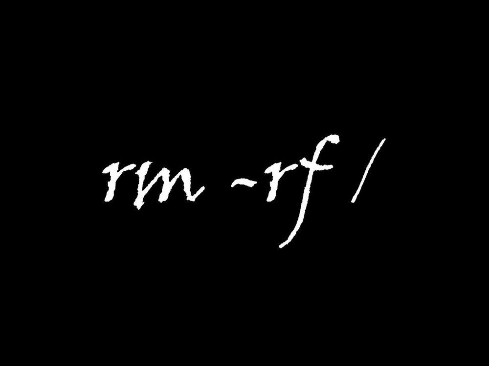 rmrf.jpg