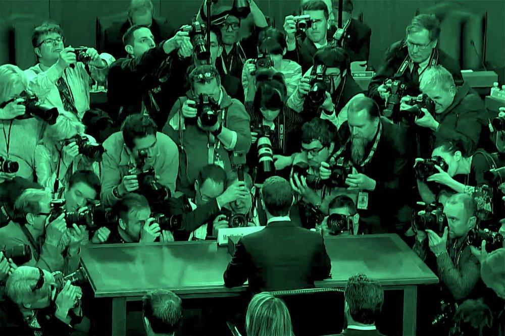 The Reverse Zuckerberg.jpg