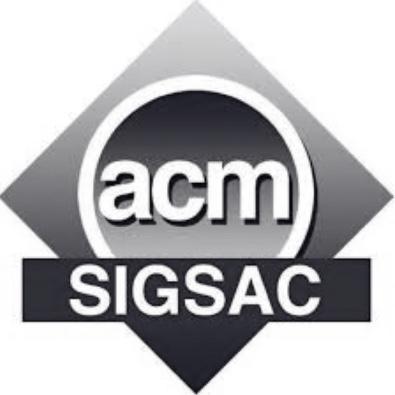 acm sigsac dissertation award