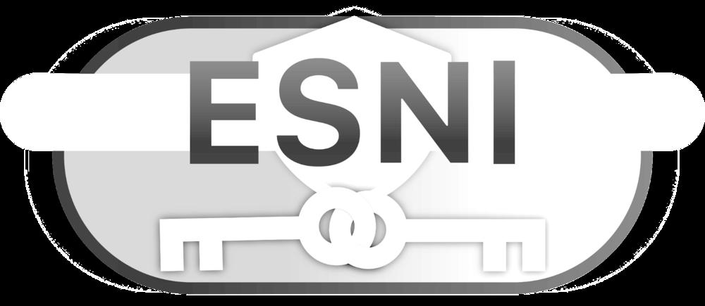 eSNI Image Courtesy of Cloudflare