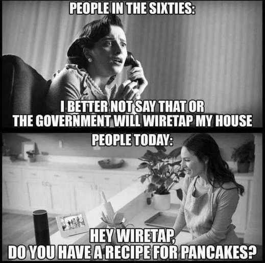 Wiretap.jpeg