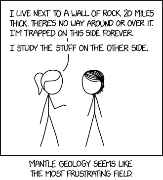 v    ia   the comic delivery system monikered   Randall Munroe   at   XKCD  !