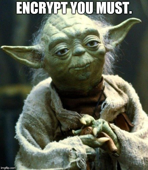 via   Yoda On Security   ,    H/T