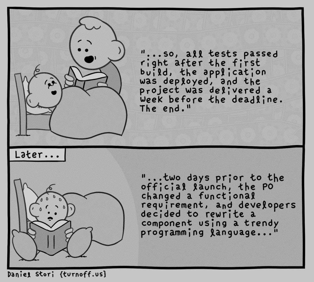 via   the astounding cartoonery of   Daniel Stori   of   turnoff.us  !