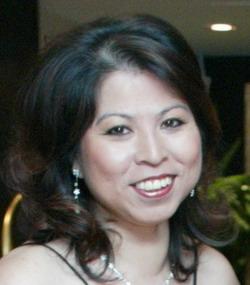 Susuan Sincick - CommitteeMember