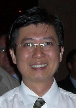 Kelvin Lai - Social