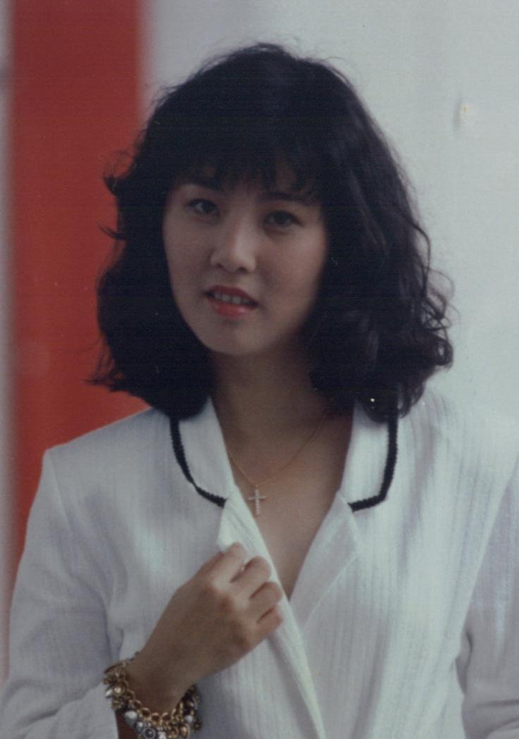 JulieSutanto - Vice President