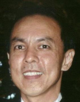 Tan Cheng Lim - Committee Member