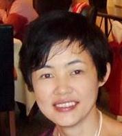 Doris Seau - Committee Member