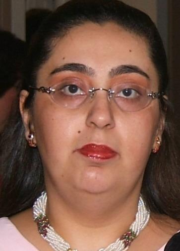 Charan Bajaj - Secretary