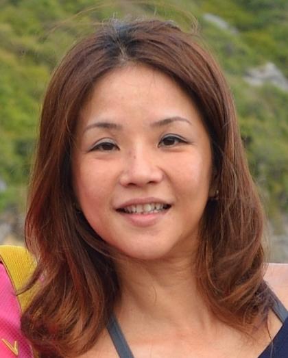 Serlyn Tan - Vice President