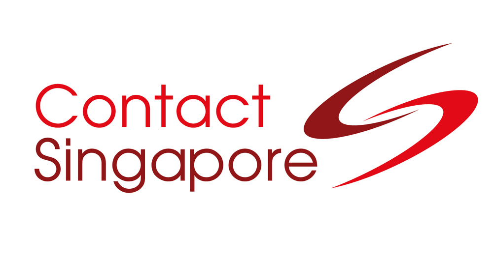 CONTACT SINGAPORE ENGAGE OVERSEAS SINGAPOREANS AND GLOBAL TALENT TO WORK, INVEST AND LIVE IN SINGAPORE.