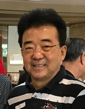 David Ng - Social
