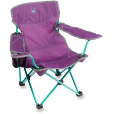 Gifts for Tree-Hugging Kiddos - REI CampChair