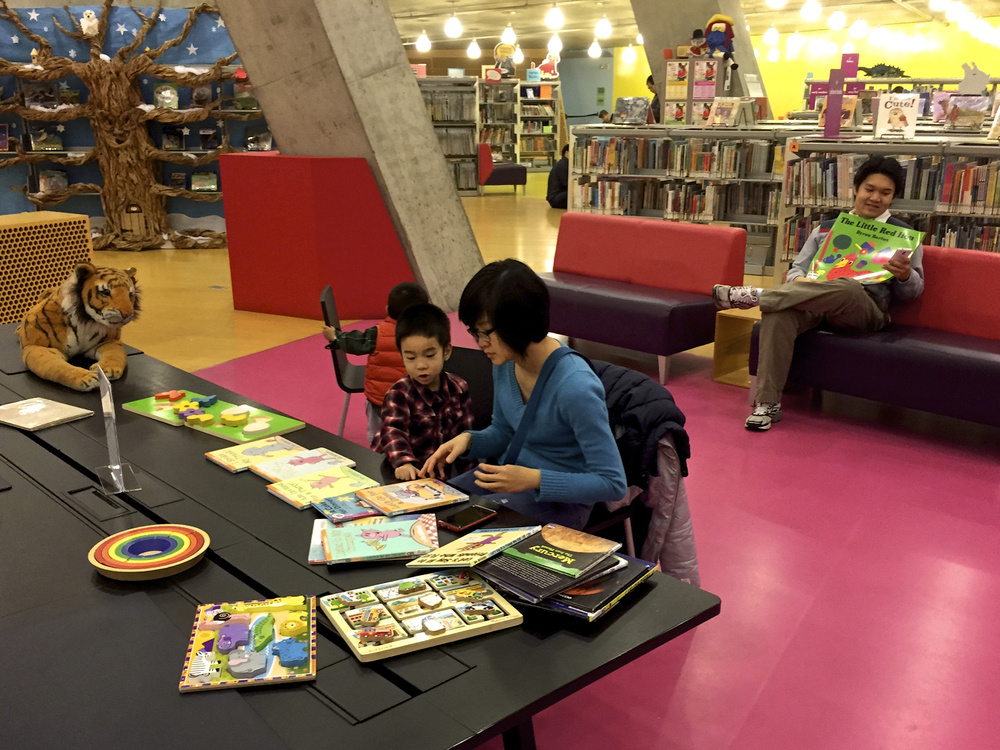 Seattle Central Public Library Table Space.jpg