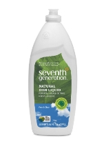 Seventh Generation Liquid Dish Soap.jpg