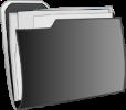 folder-home.png