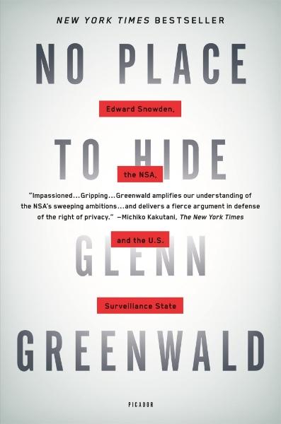 no place to hide glenn greenwald pdf