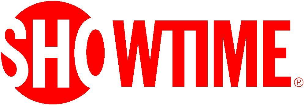 1898659-showtime_logo3.jpg