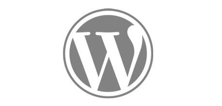 wordpress-logo-notext-rgb.png