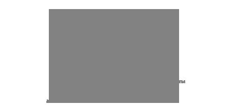 joomla-logo-vert-color.png