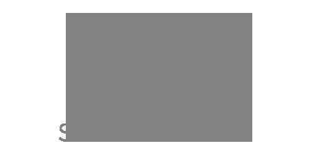 squarespace-logo-stacked-white.jpg