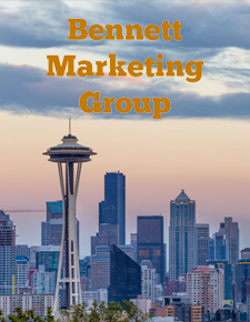 07       website   A webiste for Bennette Marketing Group. A Digital Marketing Agency based in Seattle WA      TESTIMONIALS