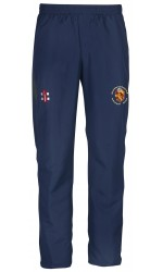 """Storm"" Training Track Trousers"