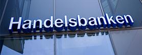 13handelsbanken.png