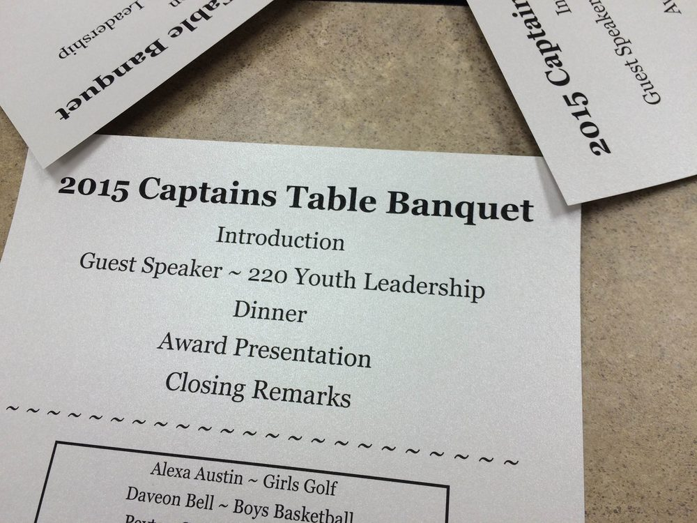LC Captain's Table 2.jpg
