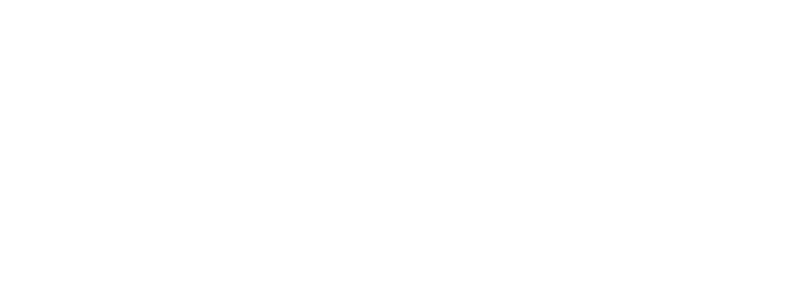 220 Youth Leadership