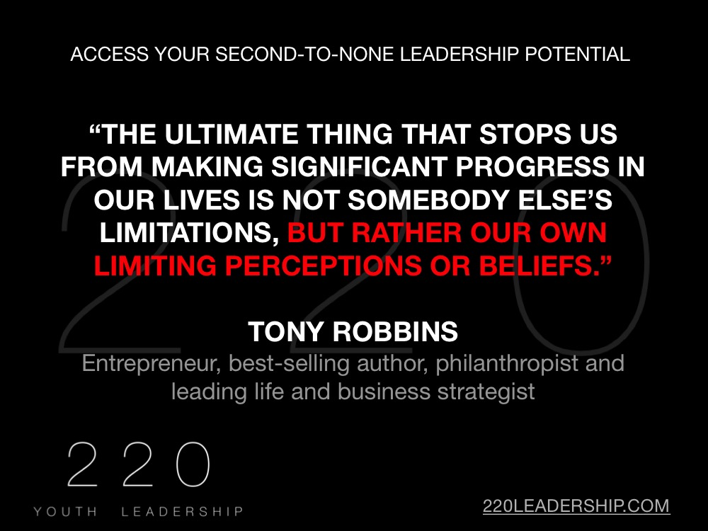 Tony Robbins Limiting Perceptions.jpg