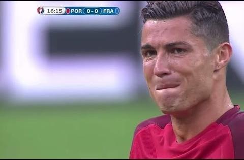 Cristiano Ronaldo 2.jpg