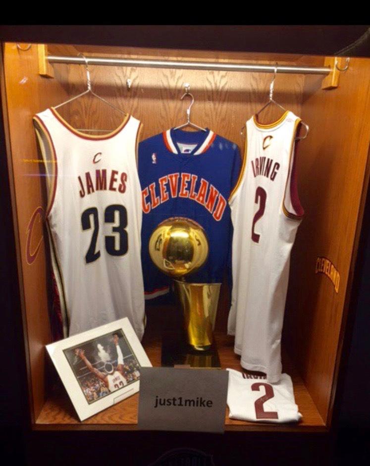 NBA HOF.jpg