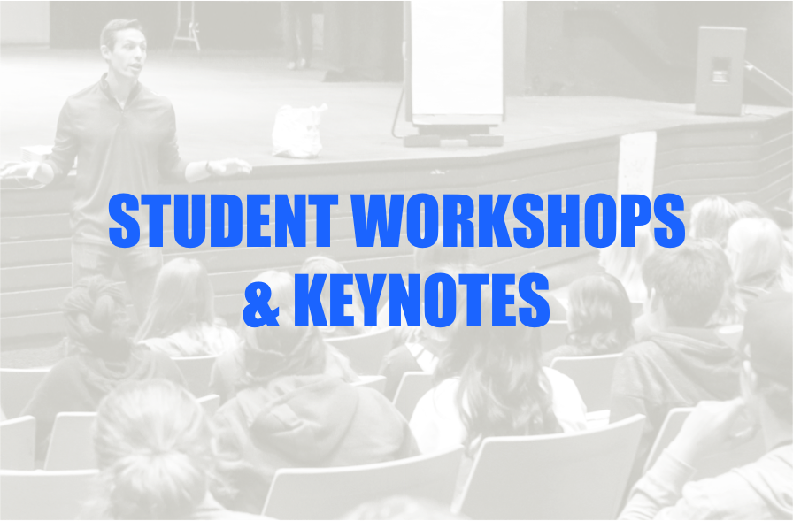 220 Workshops & Keynotes.png